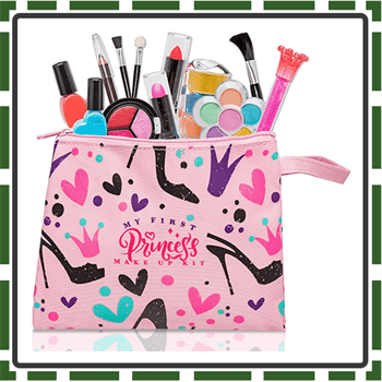 Great Best kids Cosmetic playset for kids