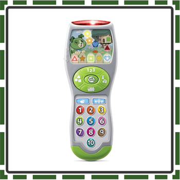Scout Best Kids Phone Toy