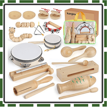 Xylophone Best Kids Muscial Toy
