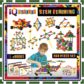 Game Kit Best kids educational toy