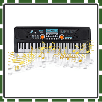 Digital Best Electric PIano for kids