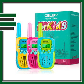 Obuby best toy for kids