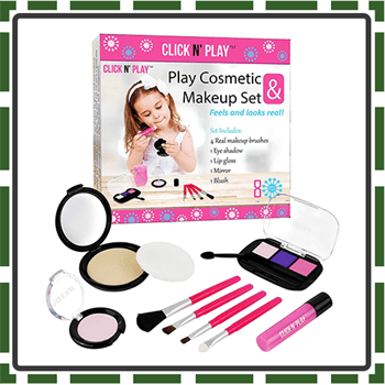 Click N Play Best kids Cosmetic playset for kids