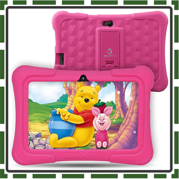 Dragon Touch Best kids Tablet
