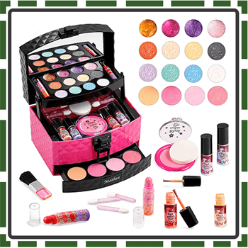 Little Best kids Cosmetic playset for kids