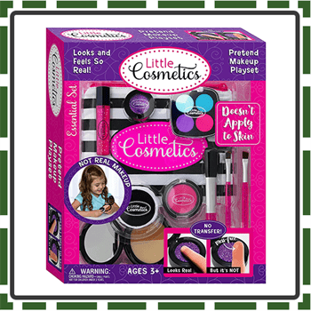 Essential Best kids Cosmetic playset for kids