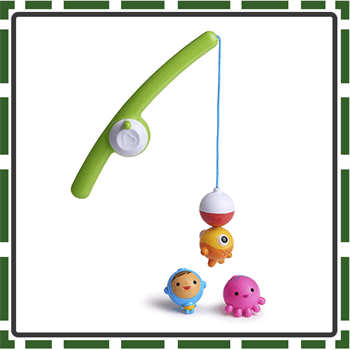 Boon Building Best bath toy for kids