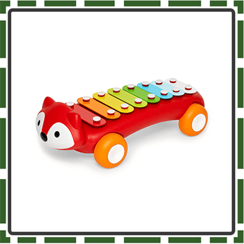 Hohner Best Kids Xylophone