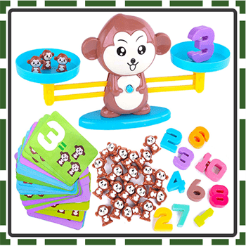 Cool Toy Best kids educational toy