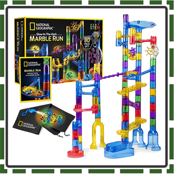 Glowing Best Kids Creative Game Toy