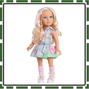 Best Awesome Baby Dolls