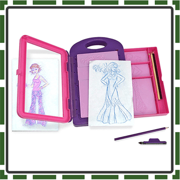 Best Fashionable Craft Kit for Adults