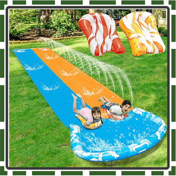 Best Econo Outdoor Water Toys