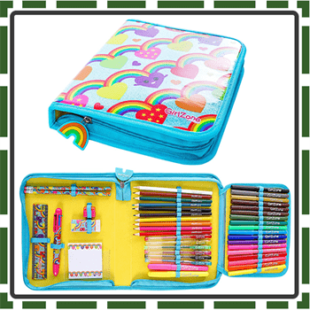 Best Jumbo Craft Kits for Adults