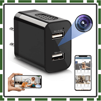 1080P Best Rechargeable Mini Camera 1080P Best Rechargeable Mini Camera