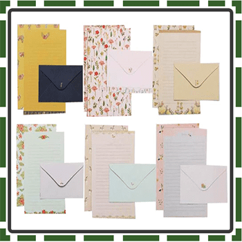 Best Cute Personalized Stationery for Kids
