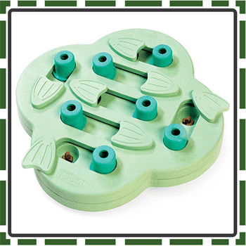 Space Best Puzzle Toy for kids