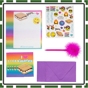 Best Ultimate Personalized Stationery for Kids