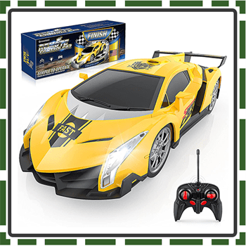 Best Growsland remote control cars for kids