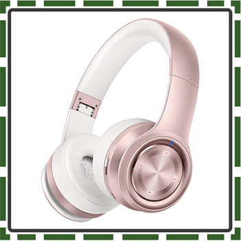 Best Picun Wireless Headphones for Kids
