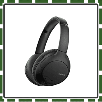 Best Mpow Noise Cancelling Headphones for Babies and Kids