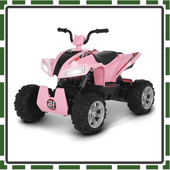 Best Four Wheeler Small Baby Cars