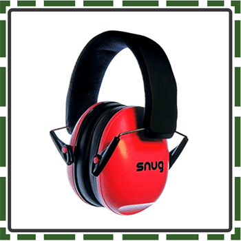 Best Stylish Noise Cancelling Headphones for Babies and Kids