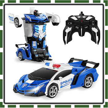 Best Gainer Electric Car for Kids