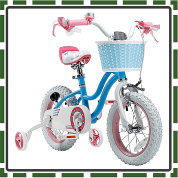 Best Special Bikes for Kids