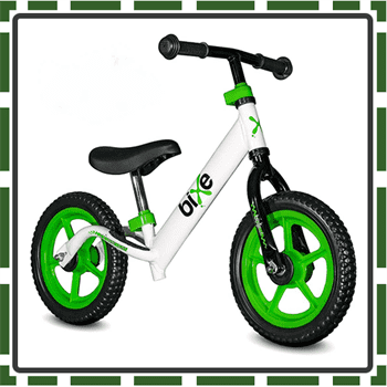 Best Cute Balance Bikes for All Ages
