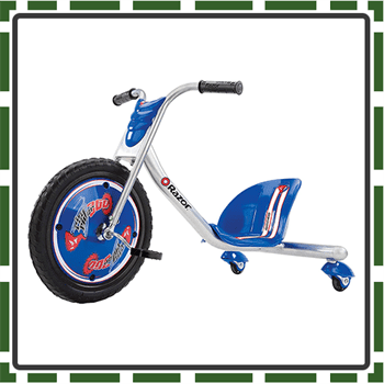 Best Riprider Tricycles for Toddlers