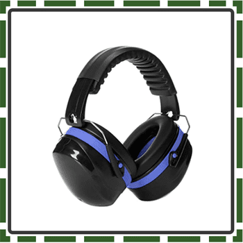 Best Comfortable Noise Cancelling Headphones for Babies and Kids