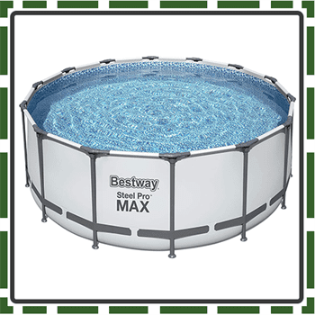 Best Ship Swimming Pool for Kids