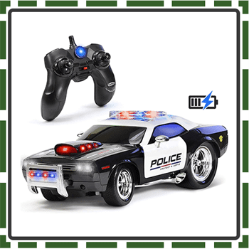 Best Racer Electric Car for Kids