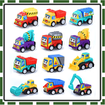 Best Jump Toy Cars for Kids