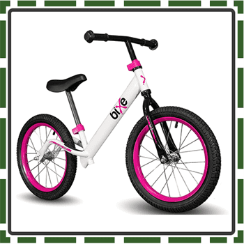 Best Bixe Balance Bikes for All Ages