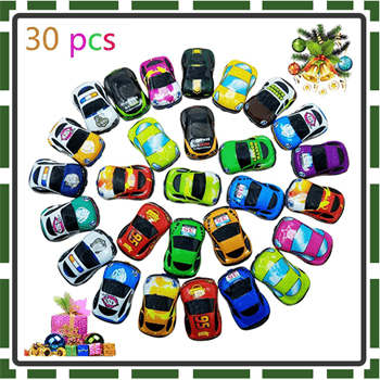 Best Pull play Small Baby Cars