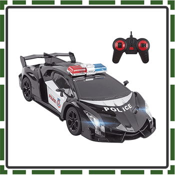 Best Vokodo remote control cars for kids