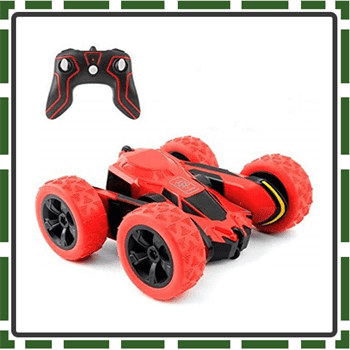 Best Stunt remote control cars for kids