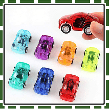 Best 36 Pack Toy Cars for Kids