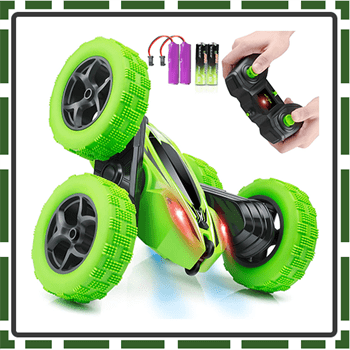 Best OPPENTEE remote control cars for kids