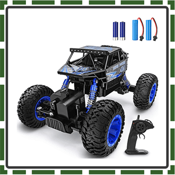 Best YEZI remote control cars for kids