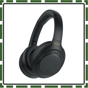 Best Black Noise Cancelling Headphones for Babies and Kids