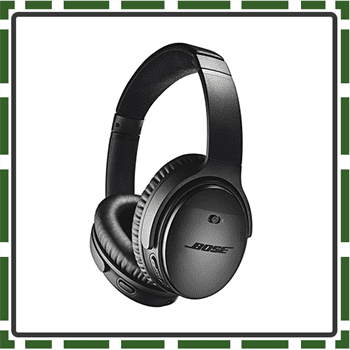 Best Green Noise Cancelling Headphones for Babies and Kids