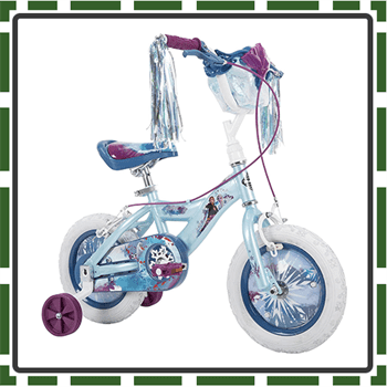 Best Huffy Kids Bicycle