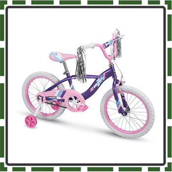 Best Huffy Balance Bikes for All Ages