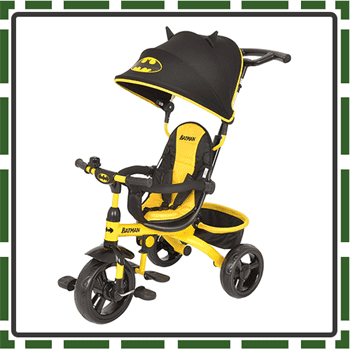 Best kidsembrace Tricycles for Toddlers