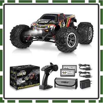Best Jeep remote control cars for kids