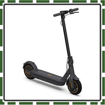 Durable Best Kids Scooter