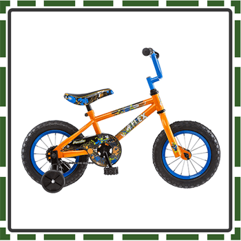 Best Heavy Balance Bikes for All Ages